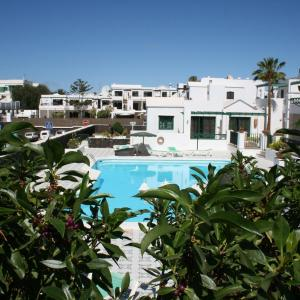 Fotos del hotel: Apartamentos las Acacias, Puerto del Carmen