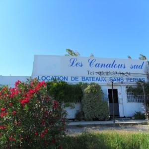 Hotel Pictures: Les Canalous Carnon, Carnon-Plage