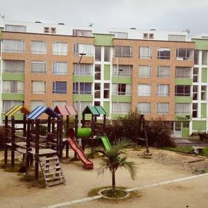 Hotel Pictures: Bellaurora, Pasto