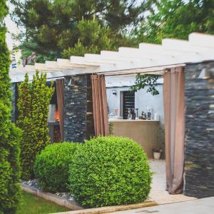 Hotel Pictures: Villa Sem, Sarajevo