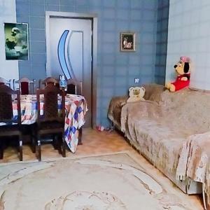 Hotellikuvia: Best Rest, Akhaltsikhe