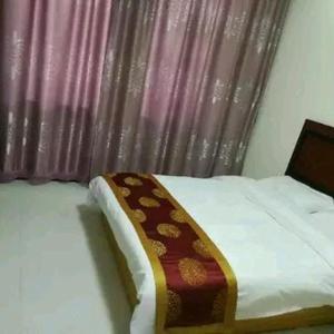 Hotel Pictures: Hong Sheng Inn Wutai Mountain, Wutai