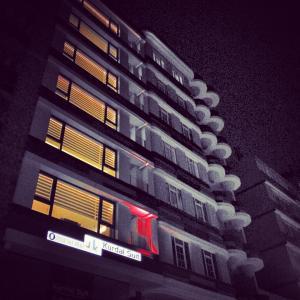 Hotelbilder: Tk Kurdal Suit, Samsun