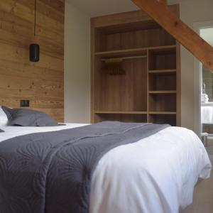 Hotel Pictures: Hotel Le Chalet, Sainte-Marie-de-Campan