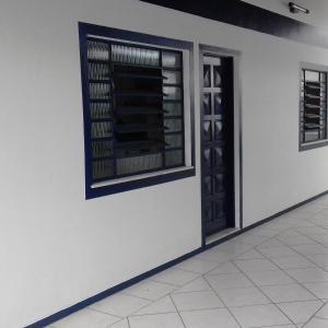 Hotel Pictures: Paraíso Home, Bombinhas