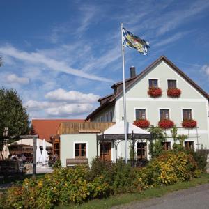 Hotel Pictures: Scheidlerhof, Theisseil