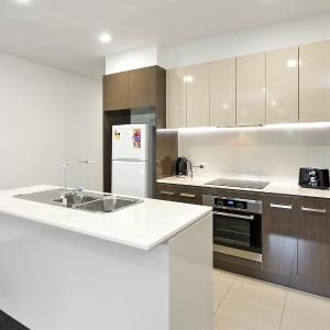Hotellikuvia: Astra Apartments Notting Hill, Notting Hill