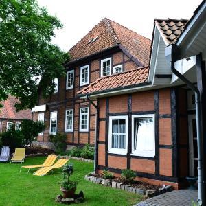 Hotelbilleder: Landhotel Michaelishof, Bergen