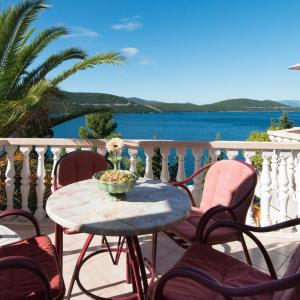 Hotelfoto's: Villa Solaris, Neum