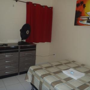Hotel Pictures: Metropolis Pousada & Hostel, Fortaleza