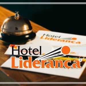 Hotel Pictures: Hotel Liderança, Cascavel