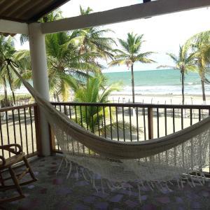 Hotel Pictures: Hotel Mar del Viento, Pueblo Coco