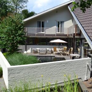 Fotos do Hotel: B&B Wepa-hof, Oud-Turnhout