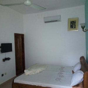 ホテル写真: Residence la Gloire, Cotonou