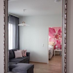 Hotel Pictures: Lahti Lehti House, Lahti