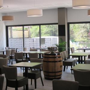 Hotel Pictures: Auberge en Ardenne, Les Hautes-Rivières