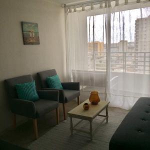 Photos de l'hôtel: Departamento La Herradura, Coquimbo