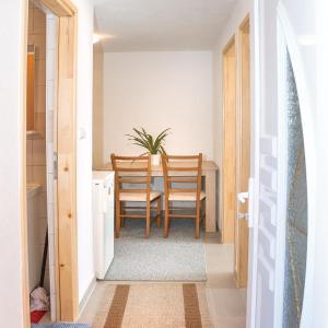 Hotellikuvia: Apartment Resaa, Bihać