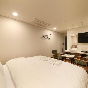 酒店图片: CNC 1st Street Hotel, 安阳市