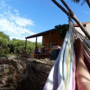Photos de l'hôtel: Mallee Bark Retreat, Kingscote
