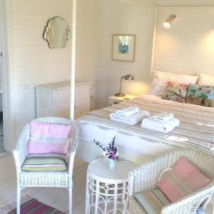Foto Hotel: Huskisson Bed and Breakfast, Huskisson