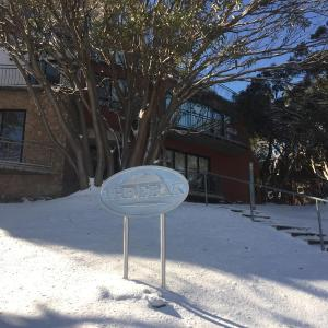 Hotellbilder: Peak 105, Mount Buller