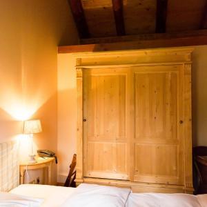 Hotelbilleder: Gut Klostermühle, Wilmersdorf