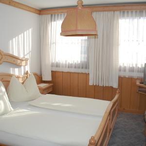 Hotelbilder: Gasthof Rüscher, Donnersbach