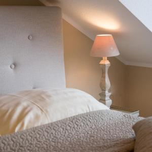 Hotel Pictures: Landhotel Eifellust, Schalkenmehren