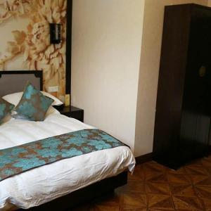 Hotel Pictures: Nanxun Xunyi Jingdian Hostel, Huzhou