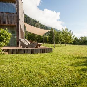 Hotelbilleder: Ferienhaus Alpin, Neustift im Stubaital