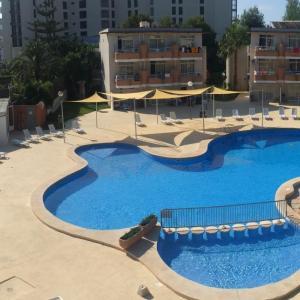 Hotel Pictures: Club Sa Coma, Sa Coma