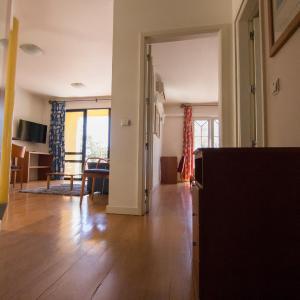 Zdjęcia hotelu: Apartamentos Turisticos Avenue Park, Funchal
