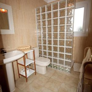 Hotel Pictures: Lanzarote Essence, Conil
