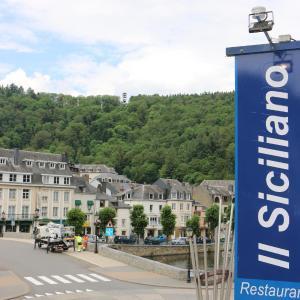 Fotos de l'hotel: Il Siciliano - Duc de Bouillon, Bouillon