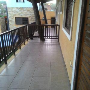 Hotel Pictures: Vivenda Paraiso, Búzios