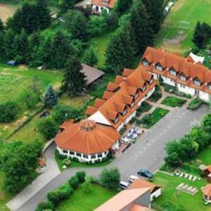 Hotelbilleder: Motel Hormersdorf, Hormersdorf