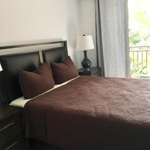 Hotel Pictures: Condominio Montesol, Santa Ana
