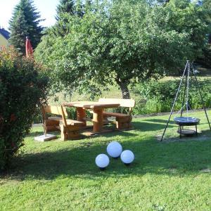 Hotelbilleder: Ferienwohnung Zittau, Zittau