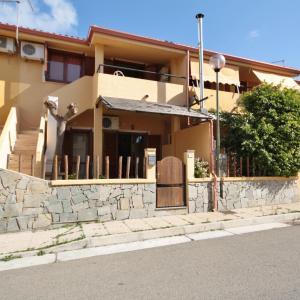 Hotel Pictures: Casa Tasso, Villasimius
