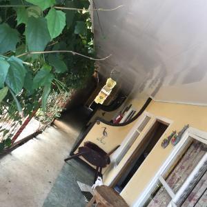 Hotelfoto's: Jabiru Villas, Los Chiles
