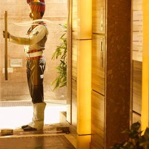 Hotellbilder: DRH Regency, Ahmedabad