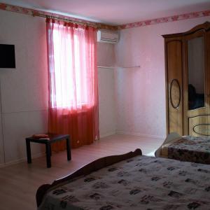 Фотографии отеля: Гостевой дом на Терновой 5, Анапа