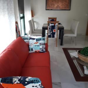 Hotel Pictures: Apartamento Las 4 Palmeras, Córdoba