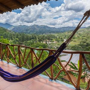 Hotel Pictures: Madre Tierra Resort & Spa, Vilcabamba