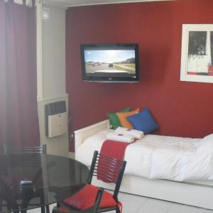 Hotelfoto's: Departamento Sancor, Bahía Blanca