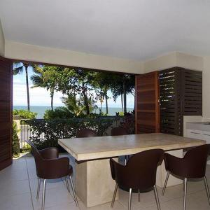 Hotellbilder: Beachfront Sea Point, Trinity Beach