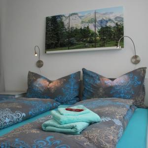Hotel Pictures: BnB Villigen im Jurapark, Villigen