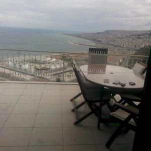 Hotelbilder: Karabina Villa Apart, Trabzon