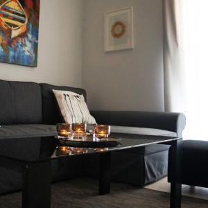 Hotel Pictures: Citrus Grove Apartments, Limassol